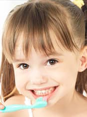Family Dentistry for children and adults - Chandler, AZ 85248